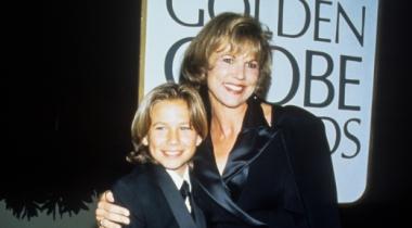 52nd Golden Globe Awards