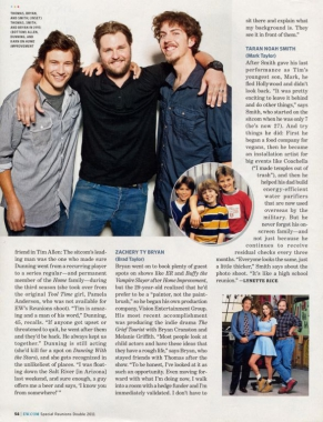 EW - 2011 - Special Reunion - page 54