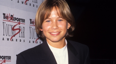 Young Star Awards 1995