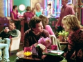 "Smallville (Season 2) ""Dichotic"" (Ep # 208)"