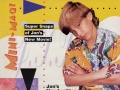 Tutti Frutti Magazine - Page 39