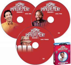 homeimprovement_s1_discart