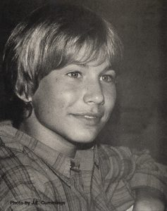 Honesty - Jonathan Taylor Thomas as Pinocchio