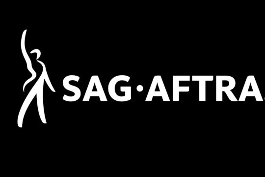jonathan elected for the sag-aftra national board - jttarchive
